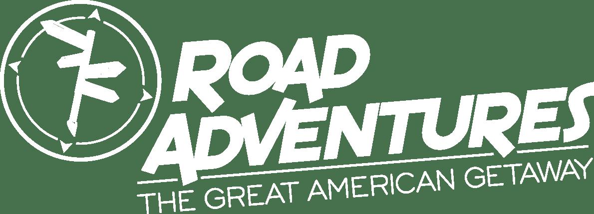 Road Adventures