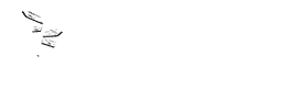 Road Adventures™ by Mark Wahlberg