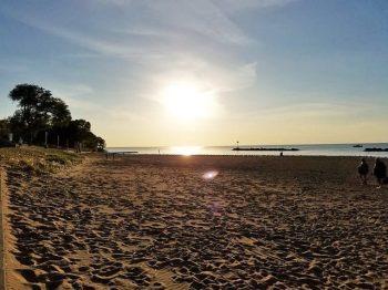 Beach State Park-min