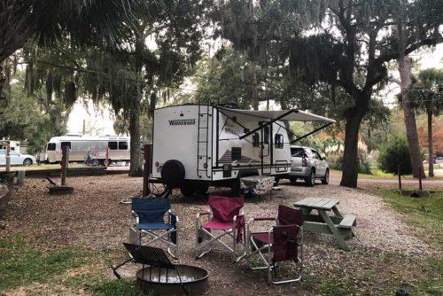 Campground-min