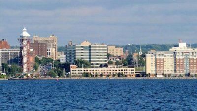 Erie PA-min