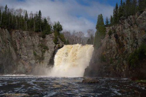 High Falls-min