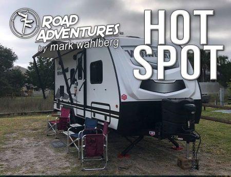Hot Spot FL-min
