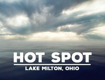 Hot Spot Lake Milton-min