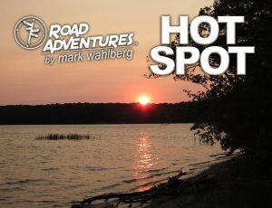 Hot Spot Mentor Ohio