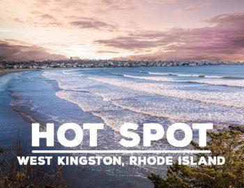 Hot Spot RI-min