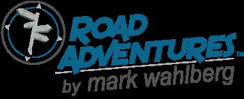 MW Road Adventures Logo-min