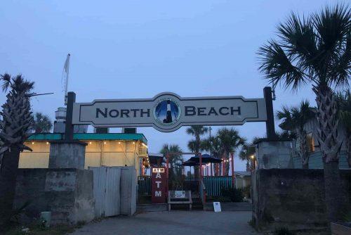 North Beach-min