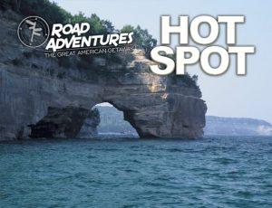 RA Hot Spot Blog-min