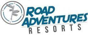 RAR-Logo-New-min