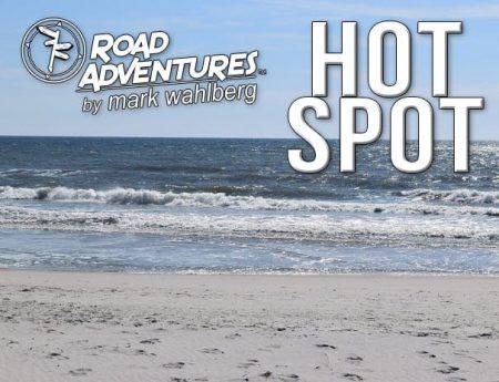 SC Hot Spot-min