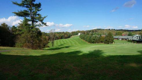 Skyland Lakes Golf-min