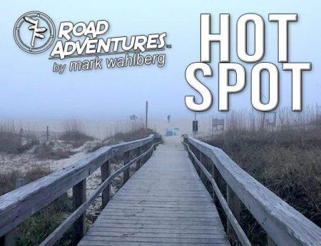 Tybee Hot Spot-min (3)