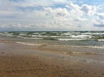 beach-76425_640