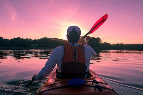canoeing-1149886_640