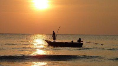 fisherman-209112_640-min