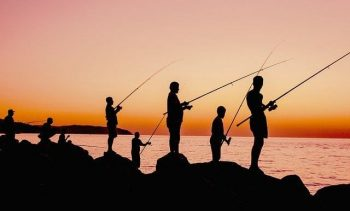 fishing-4933219_640