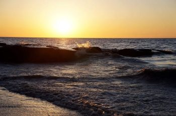 ocean-3679771_640