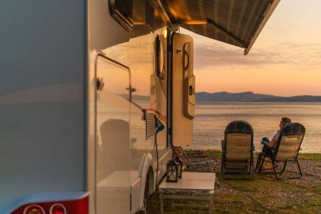rv-campsite