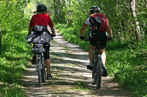 to-go-biking-2520007_640